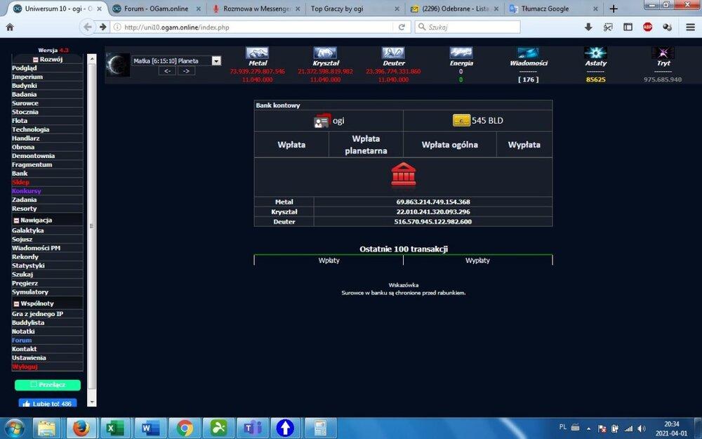 Screenshot 2021-04-01 20-34-19.jpg